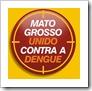 mt contra dengue
