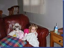 Sick grandkids 2011-03-23 002