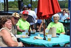 North Myrtle Beach 2011-05-01 016