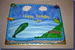 Luke's 5th Birthday 2011-05-22 097