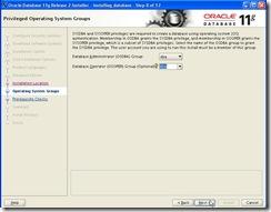Oracle11gR2.2_013