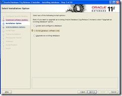 Oracle11gR2.2_008