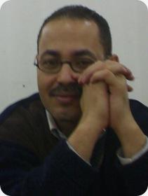 كريم المهدي242