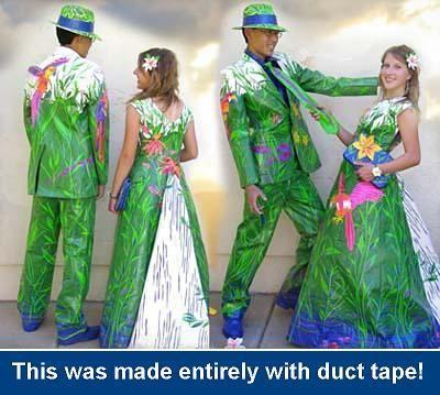 Burbank High School Burbank, California Class of 1967: Need a Dress ...