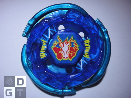 All metal fight beyblades for sale
