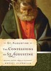 «Исповедь» Блж. Августин // Confessions - St. Augustine