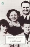 «Обыкновенное убийство» Трумэн Капоте // In Cold Blood - Truman Capote