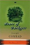 «Сердце тьмы» Джозеф Конрад