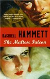 «Мальтийский сокол» Дэшил Хеммет