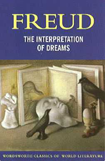 «Толкование сновидений» Зигмунд Фрейд // The Interpretation of Dreams - Sigmund Freud