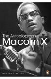 «Автобиография Малькольма Х» Алекс Хейли и Малькольм Х (Десятый) // The Autobiography of Malcolm X - Alex Haley and Malcolm X