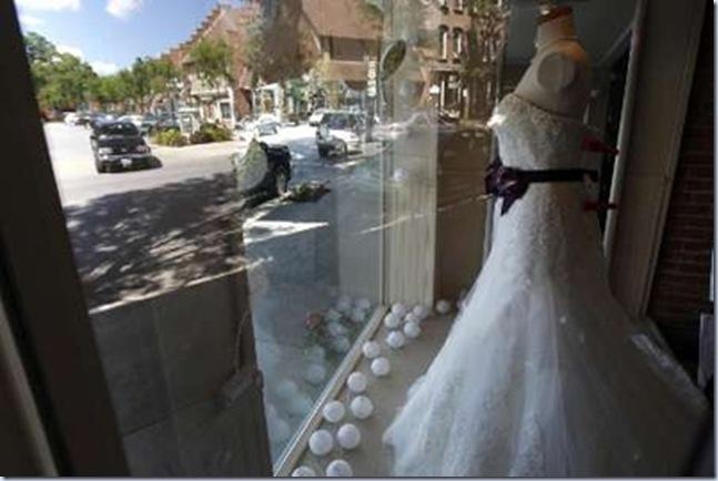 chelsea wedding 9 w gown
