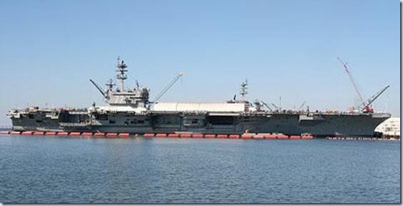 USS_George_HW_Bush480