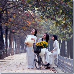 Hanoi thu 1