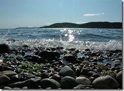 stones_wave (Large)
