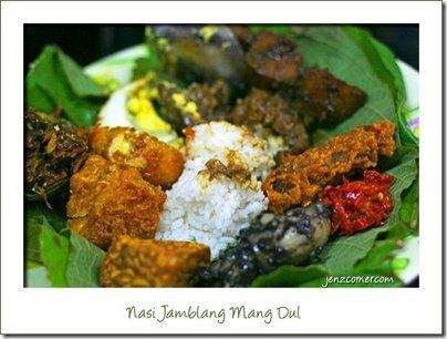 nasi-jamblang-mang-dul