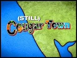 cougar title