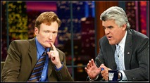 conan-obrien-and-jay-leno