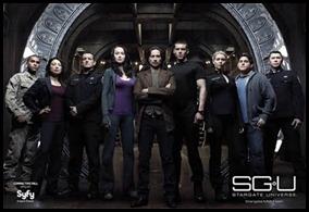 SGU Team