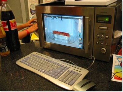 _microwave_PC_Case