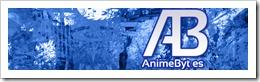 AnimeBytes