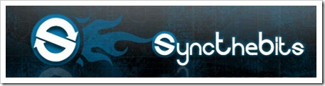 SyncTheBits