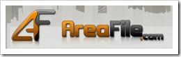 AreaFile