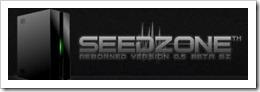SeedZone