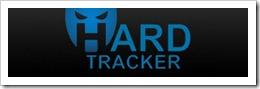 HardTracker
