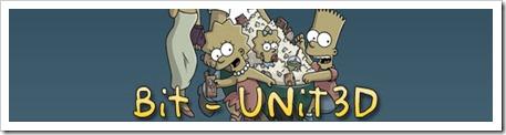 Bit-united
