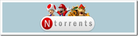 nTorrents