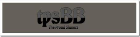 tpsBB_thumb%5B5%5D[1]