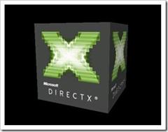 directx-logo_thumb%5B3%5D[1]