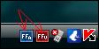 ffdshow_icon