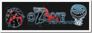 ozone torrents_p1