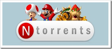 ntorrents-logo