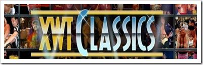 xwt-classics
