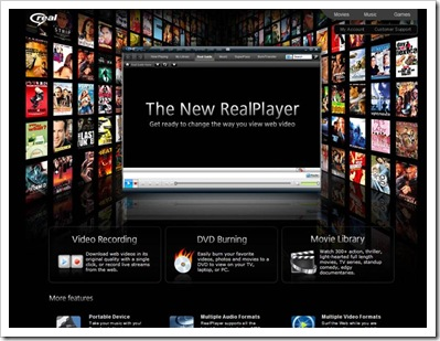 realplayer-11