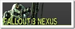 fallout 3 nexus