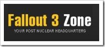 fallout 3 zone