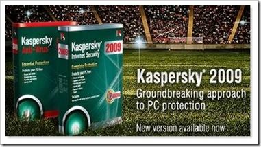 Kaspersky 2009_thumb[2]
