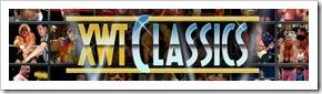 xwt classics