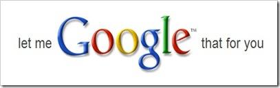 Permita-me usar o Google para você - imagem retirada do Google.