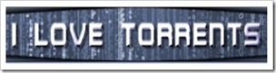 ilovetorrents logo