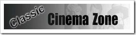 classic cinema zone