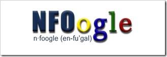 NFOogle
