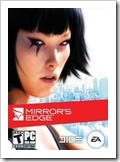 Mirror's edge box