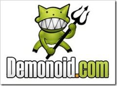 demonoid bittorrent