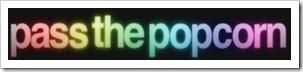 passthepopcorn logo