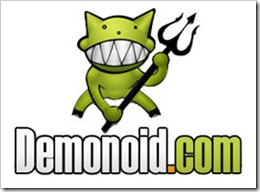 demonoid-logo